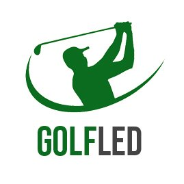 Golfled